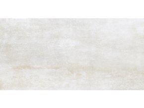 Ermes Brooklyn A4B1A1A | Dlažba bianco 30x60 cm, matná 2