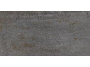 Ermes Brooklyn A4B2A1A | Dlažba grigio 30x60 cm, matná