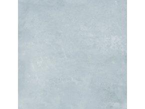 Ermes Easy A4C2A1A | Dlažba grey 80x80 cm, matná