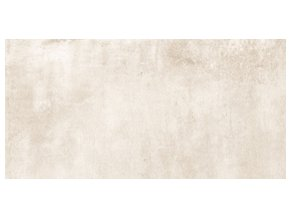 Ermes OFF A450D4A1 | Dlažba white 30x60 cm, matná