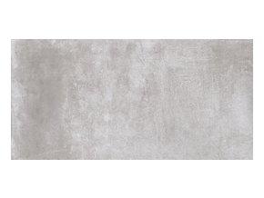 Ermes OFF A450C4A1 | Dlažba grey 30x60 cm, matná