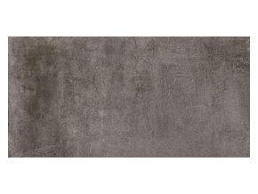 Ermes OFF A450B4A1 | Dlažba black 30x60 cm, matná