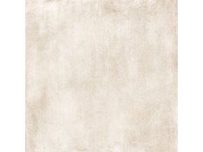 Ermes OFF A450A3A1 | Dlažba beige 60x60 cm, matná