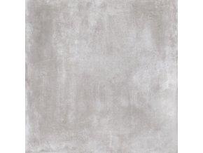 Ermes OFF A450C3A1 | Dlažba grey 60x60 cm, matná