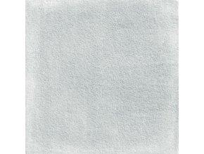 Rako Rebel Outdoor DAR66741.2 | Dlažba II. 60x60x2 cm, šedá