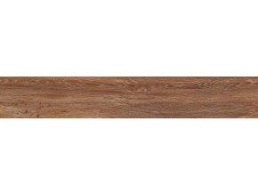 wood161R