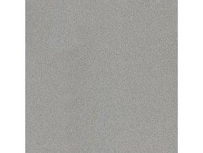 Rako Taurus Granit nordic, 30x30 cm, matná, TAA35076