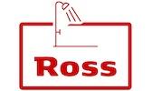 Koupelny Ross