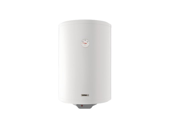 HAKL BD 150v zásobníkový ohřívač vody 150 litrů | koupelnyross.cz