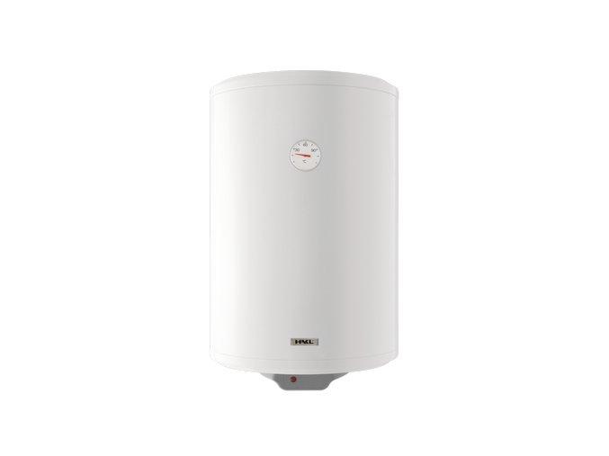 HAKL BD 80v zásobníkový ohřívač vody 80 litrů | koupelnyross.cz