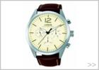 Pánské multifunkční hodinky LORUS