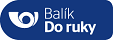 1 Logo-Balik-Do-ruky