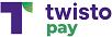 twisto_pay