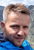 Jiří Boháč