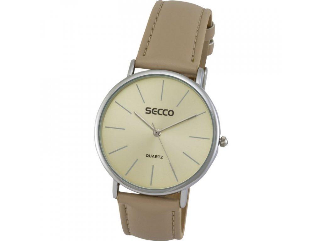 a26624dc5 SECCO S A5015,2-232 | Koupim-hodinky.cz