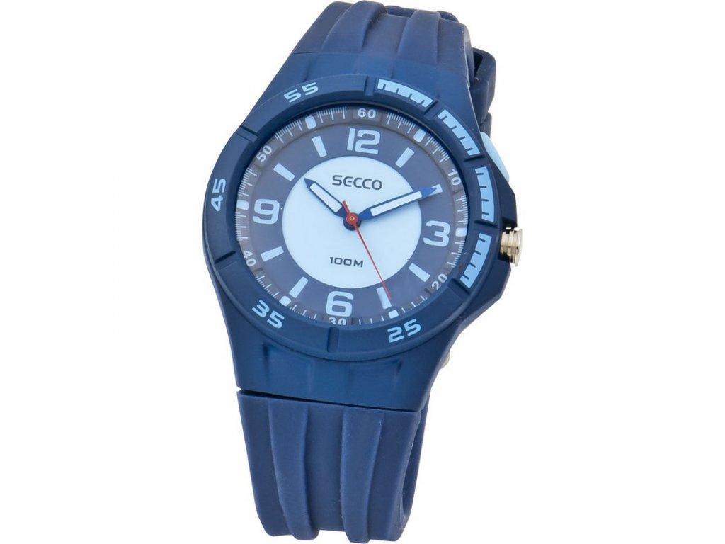 SECCO S DPA-004  150d8f91a3