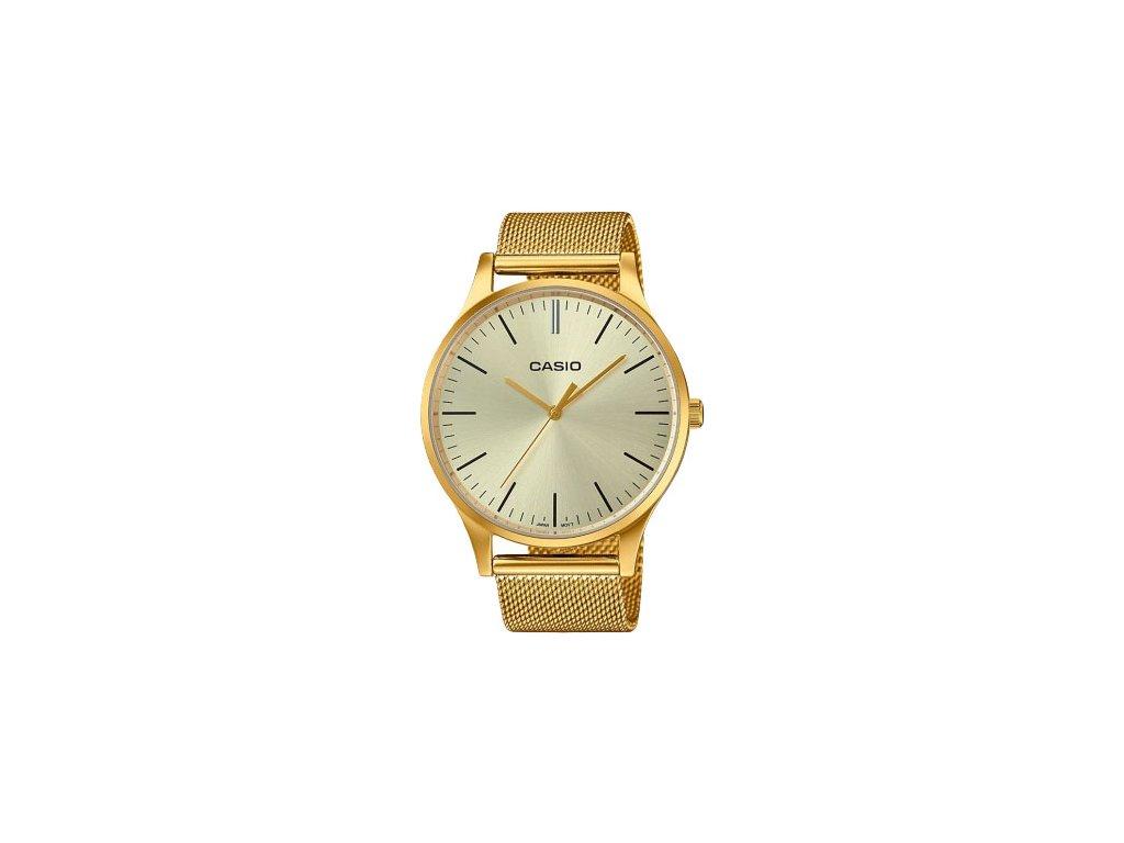 2189d46d1 CASIO LTP E140G-9A   Koupim-hodinky.cz