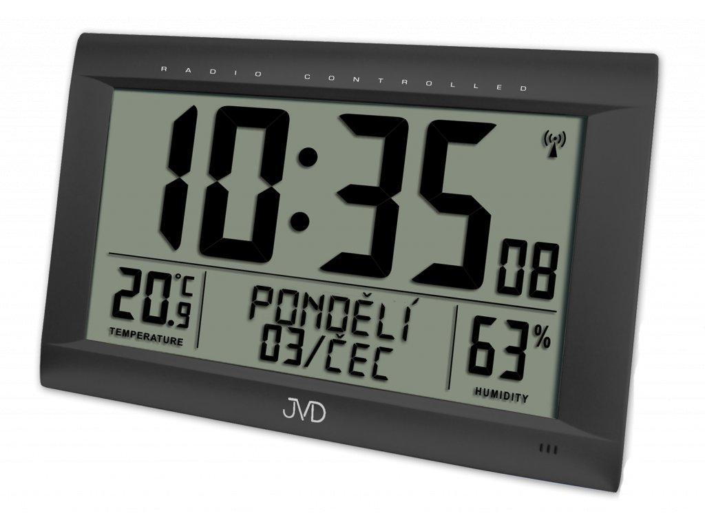 489a40159 JVD RB9075.1 | Koupim-hodinky.cz