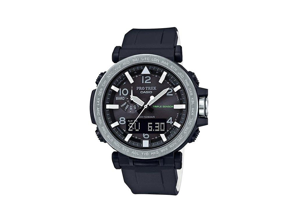 CASIO PRG 650-1 + box na hodinky v hodnotě 690 688fdee73d
