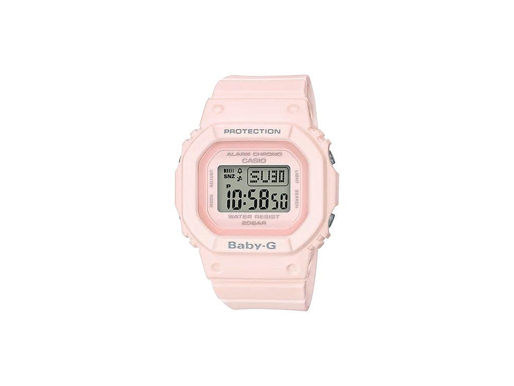 b68d7b1b0 CASIO BGD 560-4 | Koupim-hodinky.cz