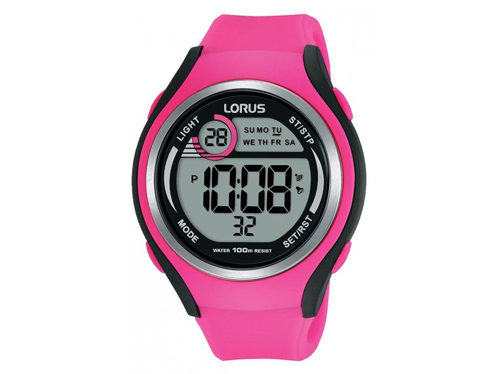 c35c2a0acc8 Save · Unisex digitální hodinky ...