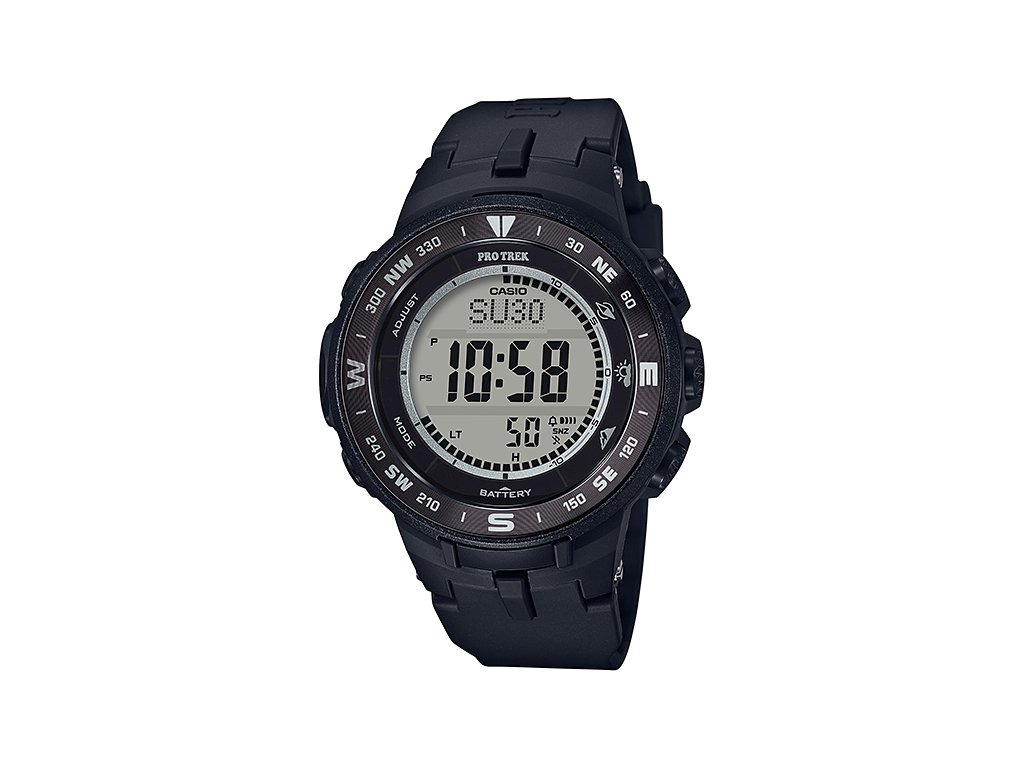 f21fb9b0076 CASIO PRG 330-1