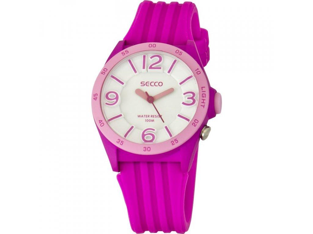 SECCO S DWY-002  2e1ce0d0f8