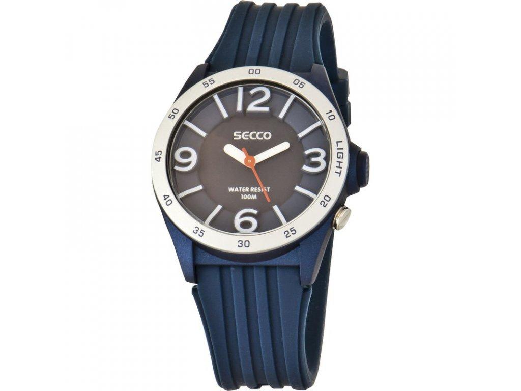 SECCO S DWY-004  366b4502d3