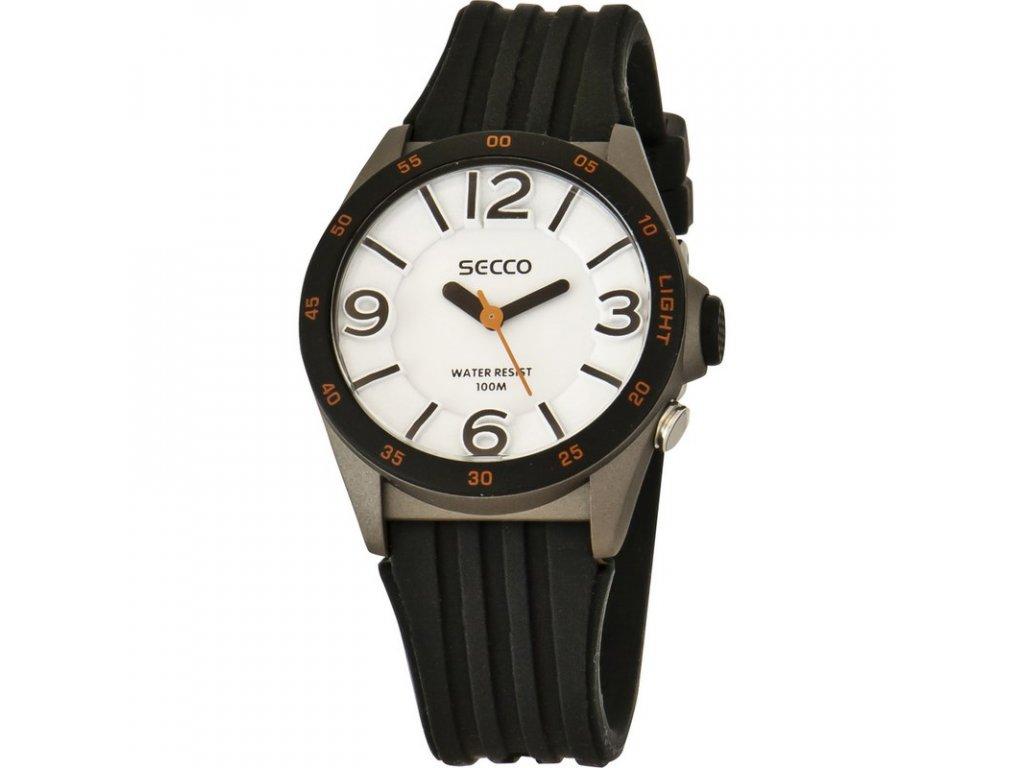 SECCO S DWY-005  cf0d42e99d