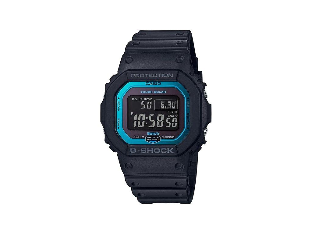 da8b80ac5 CASIO GW B5600-2 | Koupim-hodinky.cz