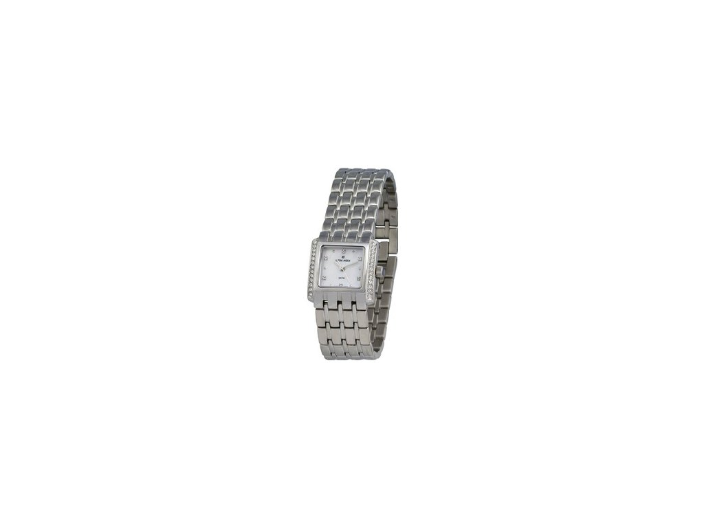 3046e6a78 LENNOX L L424S-7 | Koupim-hodinky.cz