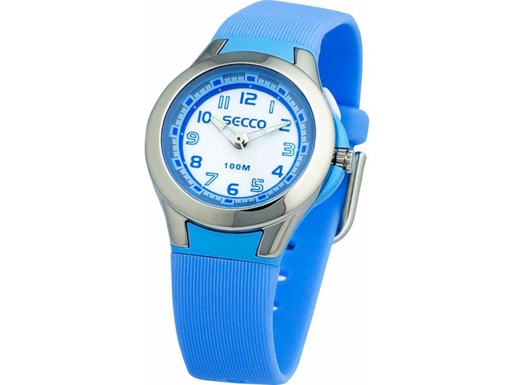 54365010b4e SECCO S DRI-002