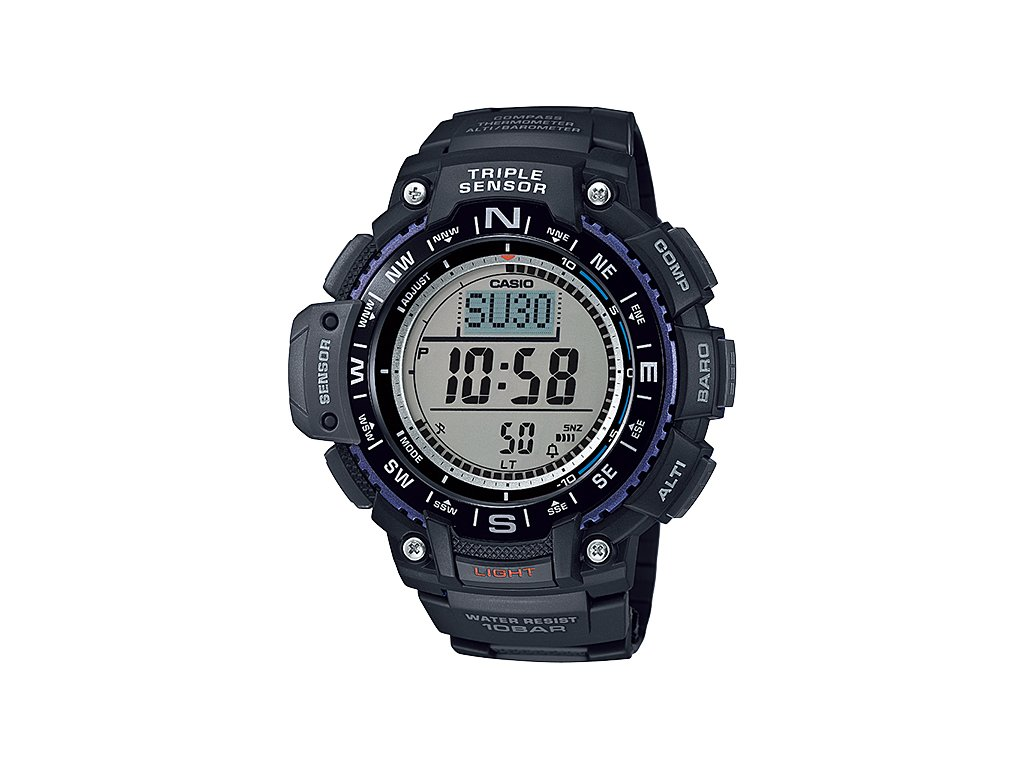 f63030df164 CASIO SGW 1000-1A