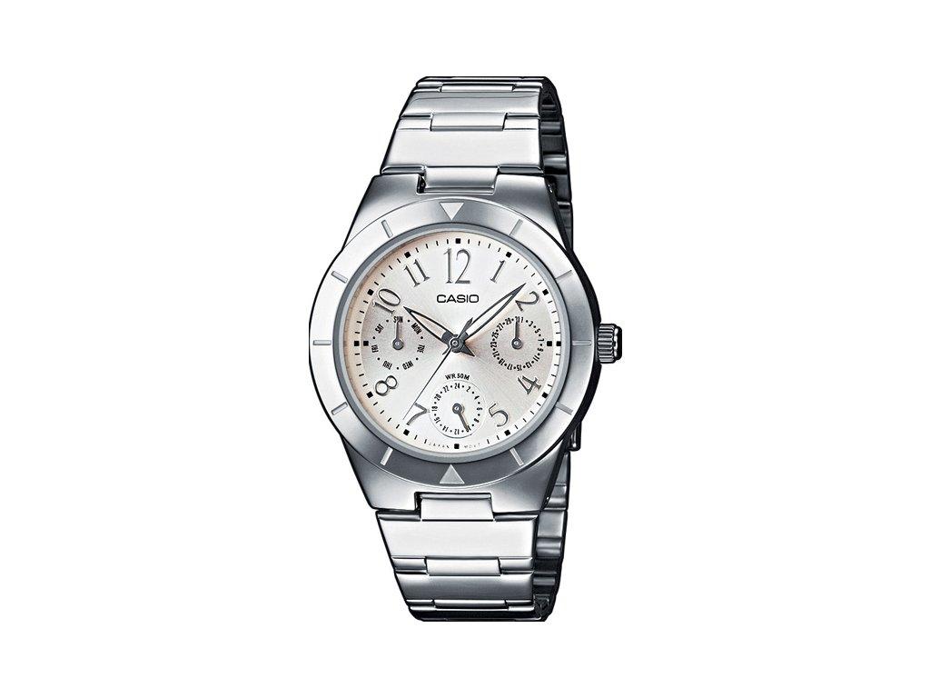 94a88b2fa CASIO LTP 2069D-7A2   Koupim-hodinky.cz