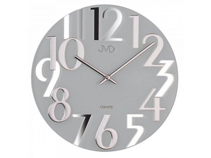 JVD HT101.3