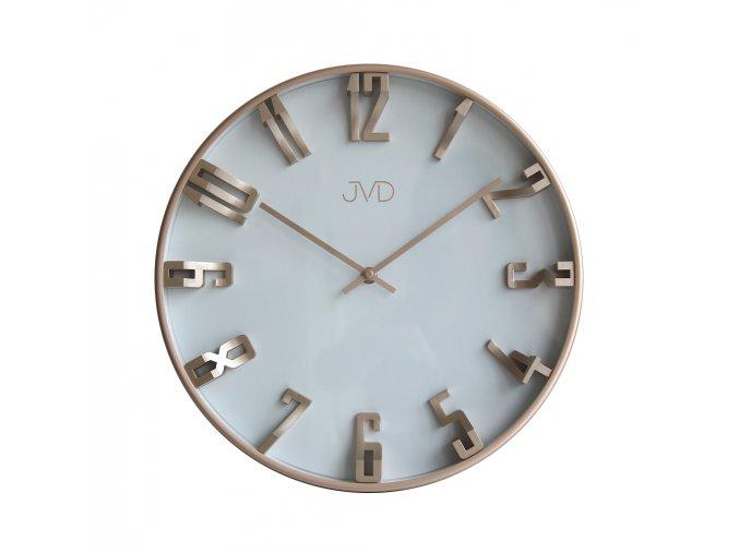 JVD HO171.3