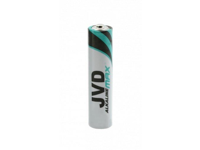 Alkalická mikro tužková baterie AAA