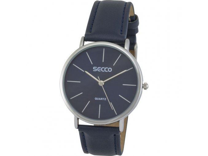 SECCO S A5015,2-238