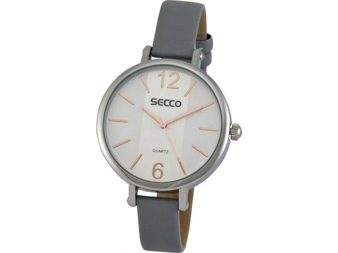 SECCO S A5016,2-201