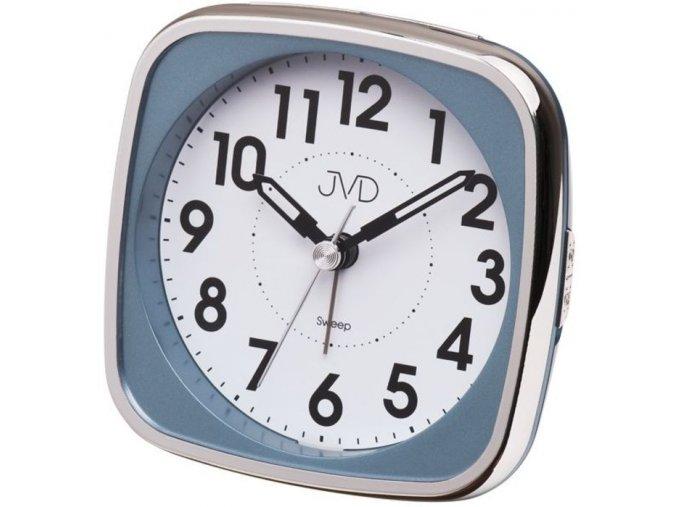 JVD SRP838.3