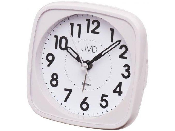 JVD SRP838.5