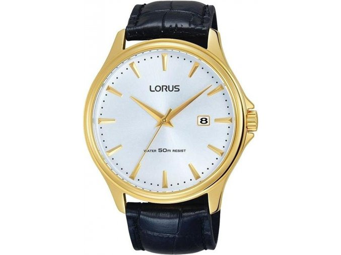 lorus rs948cx9 154319 1