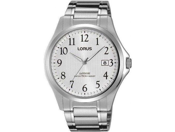 lorus rs997bx9 154327 1