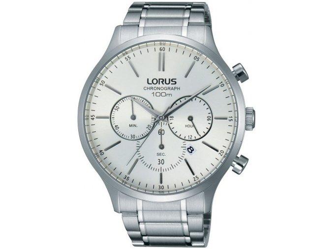 lorus rt385ex9 154330 1