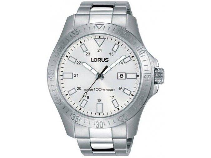 lorus rh919hx9 155427 1