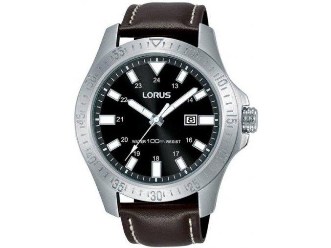 lorus rh923hx9 155429 1