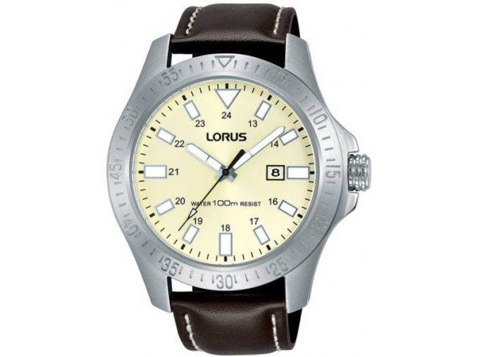 lorus rh925hx9 155430 1