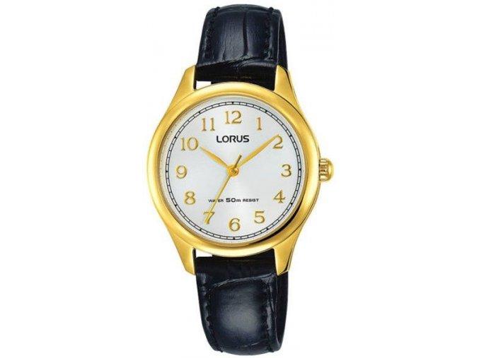 lorus rrs16wx9 155485 1