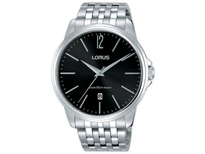 lorus rs909dx9 155493 1
