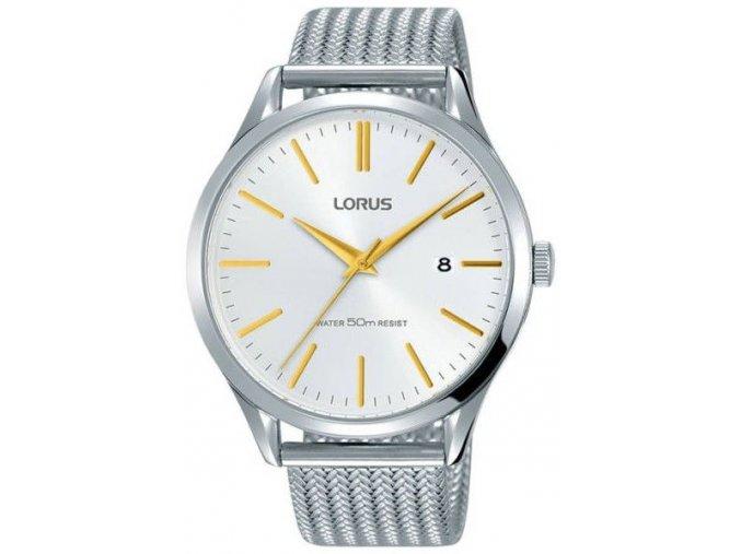 lorus rs925dx9 155500 1